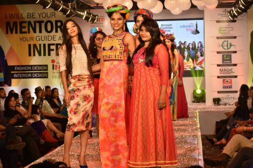 inifd-deccan-pune-fashion-show-sequence-2-15